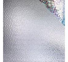 Granito Transparente Iridiscente Promocion 20x30 Cm