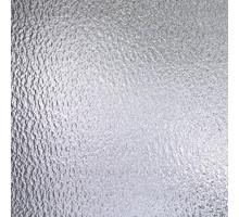 Cristales De Hielo Transparente Promocion 20x30 Cm