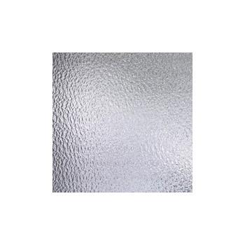 http://www.veahcolor.com.ar/4905-thickbox/cristales-de-hielo-transparente-promocion-20x30-cm.jpg