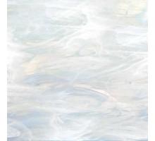 Blanco Veteado Perlado Promocion 20x30 Cm