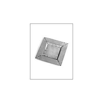 http://www.veahcolor.com.ar/4923-thickbox/molde-de-acero-cuadrado-24-x-24-cm.jpg