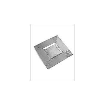 http://www.veahcolor.com.ar/4924-thickbox/molde-de-acero-cuadrado-ala-ancha-30-x30-cm.jpg