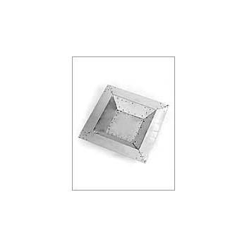 http://www.veahcolor.com.ar/4925-thickbox/molde-de-acero-cuadrado-hondo-30-x-30-cm.jpg