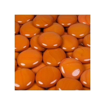 http://www.veahcolor.com.ar/4957-thickbox/nugget-naranja-opal-grande-100-grs.jpg