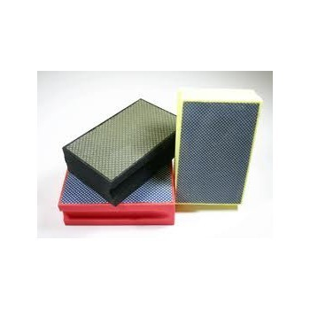 http://www.veahcolor.com.ar/4978-thickbox/pad-de-pulir-diamantado-120-grid.jpg