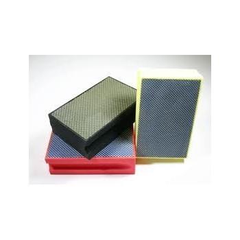http://www.veahcolor.com.ar/4978-thickbox/pad-para-pulir-diamantado-120-grid.jpg