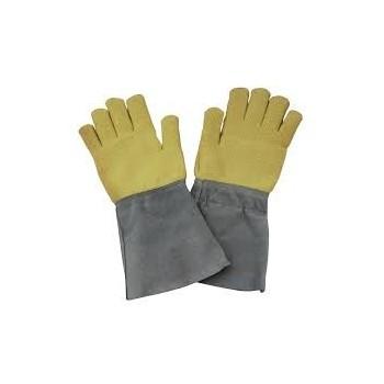 http://www.veahcolor.com.ar/4982-thickbox/guantes-de-kevlar-para-alta-temperarura-puno-descarne.jpg