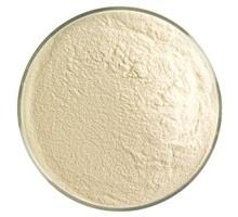 Polvo Bullseye Ambar Mediano 1137 (50 Grs)