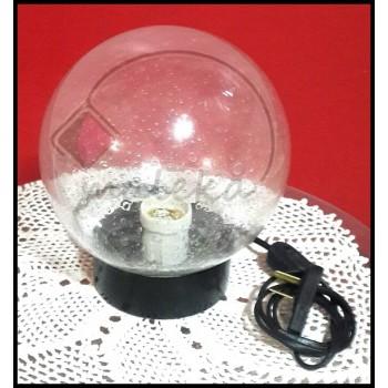 http://www.veahcolor.com.ar/4999-thickbox/velador-globo-18cm-p-mosaco-sin-seguro-rotura.jpg