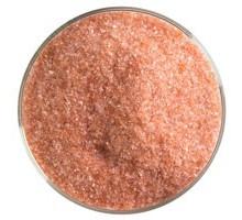 Polvo Bullseye Coral Atardecer 1305 (50 Grs)