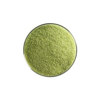 http://www.veahcolor.com.ar/5009-thickbox/frita-bullseye-fina-opal-verde-oliva-0212-50-grs.jpg