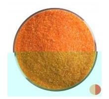 Frita Bullseye Fina Opal Naranja 0125 (50 Grs)