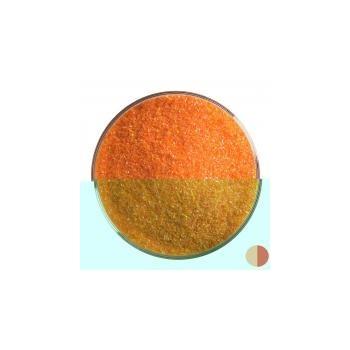 http://www.veahcolor.com.ar/5010-thickbox/frita-bullseye-fina-opal-naranja-0125-50-grs.jpg