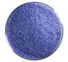 Frita Bullseye Fina Opal Azul Cobalto 0114 (50 Grs)