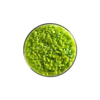 http://www.veahcolor.com.ar/5032-thickbox/frita-bullseye-gruesa-opal-verde-primavera-0126-50-grs.jpg
