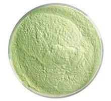 Polvo Bullseye Opal Verde Primavera 0126 (50 Grs)