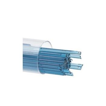 http://www.veahcolor.com.ar/5045-thickbox/hilo-de-vidrio-azul-turquesa-2-mm.jpg