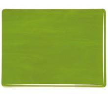 Bullseye Verde Palta Opal 12,5x22,5 Cm