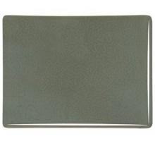 Bullseye Gris Verdoso Opal  12,5x22,5 Cm