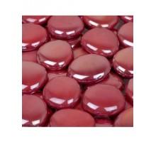 Nugget Rojo Ladrillo Opal Grande 100 Grs