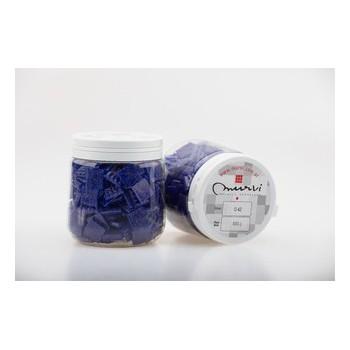 http://www.veahcolor.com.ar/5073-thickbox/pote-venecitas-azul-cobalto-o42-x-800gr.jpg