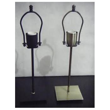 http://www.veahcolor.com.ar/5082-thickbox/base-lamp-linea-antique-25-cm.jpg