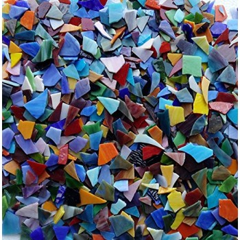 http://www.veahcolor.com.ar/5088-thickbox/vidrios-chicos-para-mosaico-pote-750g.jpg