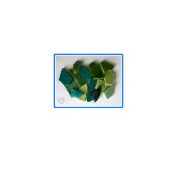 http://www.veahcolor.com.ar/5093-thickbox/smalti-murvi-blend-kroma-100-grs.jpg