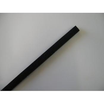 http://www.veahcolor.com.ar/510-thickbox/fideo-de-vidrio-negro-5-mm-coe-90.jpg