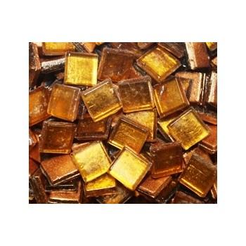 http://www.veahcolor.com.ar/5101-thickbox/micromosaicos-metalicos-dorados-9-x-9-mm-37-grs.jpg