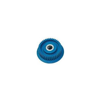 http://www.veahcolor.com.ar/5116-thickbox/engranaje-transmisor-azul-8-taurus-3.jpg