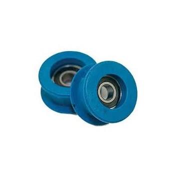 http://www.veahcolor.com.ar/5117-thickbox/rueda-azul-1-taurus-3-por-unidad.jpg