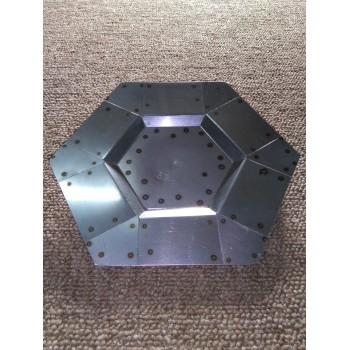 http://www.veahcolor.com.ar/5121-thickbox/molde-de-acero-hexagono-de-215-x-1-cm.jpg