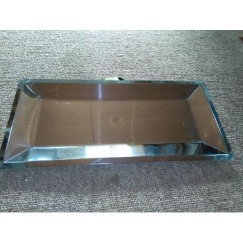 http://www.veahcolor.com.ar/5122-thickbox/molde-de-acero-fuente-18-x-38-cm.jpg