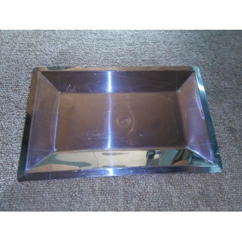 http://www.veahcolor.com.ar/5123-thickbox/molde-de-acero-fuente-18-x-28-cm.jpg