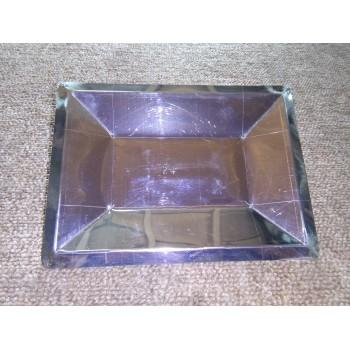 http://www.veahcolor.com.ar/5128-thickbox/molde-de-acero-fuente-14-x-20-cm.jpg