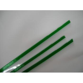 http://www.veahcolor.com.ar/513-thickbox/fideo-de-vidrio-verde-esmer-5-mm-coe90.jpg