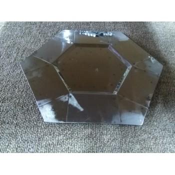 http://www.veahcolor.com.ar/5154-thickbox/molde-de-acero-hexagono-de-32-x-1-cm.jpg