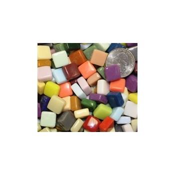 http://www.veahcolor.com.ar/5179-thickbox/micromosaicos-surtidos-37-grs-12x12-mm.jpg