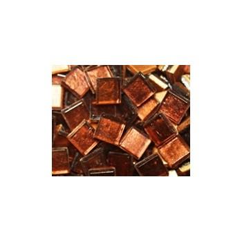 http://www.veahcolor.com.ar/5180-thickbox/micromosaicos-metalicos-cobre-9-x-9-mm-37-grs.jpg