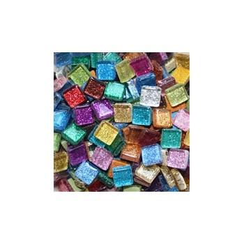 http://www.veahcolor.com.ar/5182-thickbox/micromosaicos-brillantes-surtidos-9-x-9-mm-37-grs.jpg
