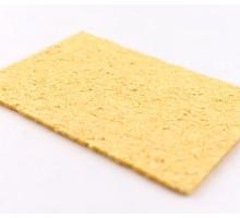 Mini Esponja Limpieza Soldador
