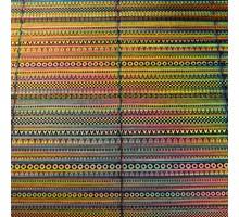 Dicroico Tapiz De Colores Coe 90 P/ 10 Grs