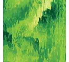 Verde Limon Waterglass Promocion 20x30 Cm