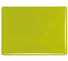 Bullseye Verde Musgo Opal 12,5x22,5 Cm