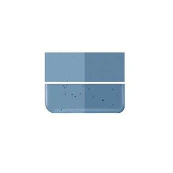 http://www.veahcolor.com.ar/5207-thickbox/bullseye-azul-acero-catedral-125x225-cm.jpg