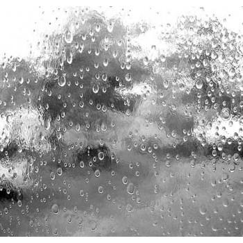http://www.veahcolor.com.ar/5219-thickbox/transparente-gotas-de-lluvia-promocion-20x30-cm.jpg