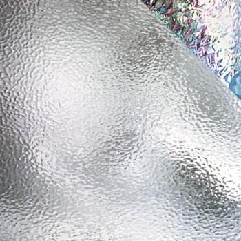 http://www.veahcolor.com.ar/5221-thickbox/martillado-transparente-iridiscente-promocion-20x30-cm.jpg