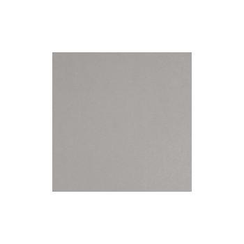 http://www.veahcolor.com.ar/5224-thickbox/bullseye-gris-elefante-opal-125x225-cm.jpg