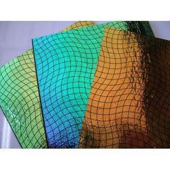 http://www.veahcolor.com.ar/5228-thickbox/dicroico-multidiseno-dorado-coe-90-p-10-grs.jpg